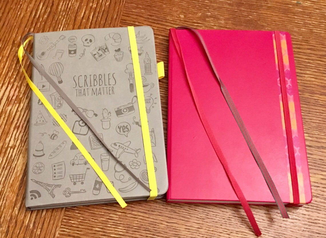 is it april already   see how i set up my new bullet journal in the scribbles that matter